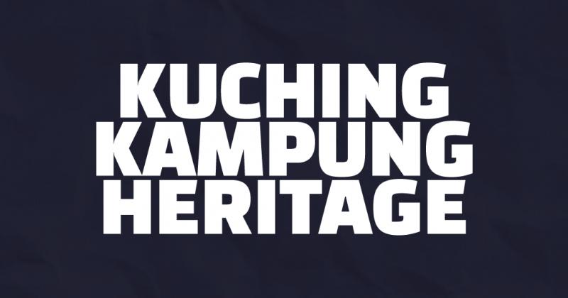 IKLAN KEKOSONGAN JAWATAN DI EDUCATION MALAYSIA (EM), KEMENTERIAN PENDIDIKAN MALAYSIA (KPM)