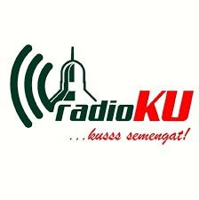 Radioku Berwajah Baru