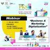 SME Week 2021