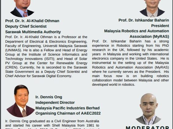 ASEAN Australian Engineering Congress